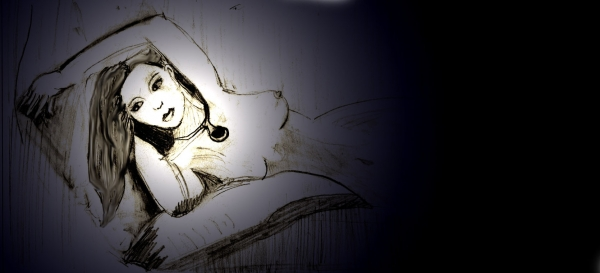 Kate Winslet by pearlipopette